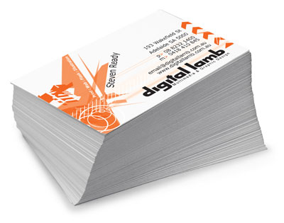 About print pit print online with the print pit business cards reheart Gallery